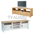 Tv alused