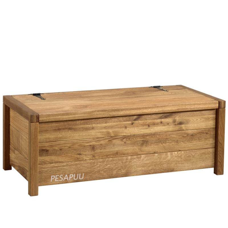 Riidekirst Box 02