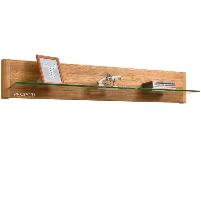 Seinariiul Lausenne Lux 9795
