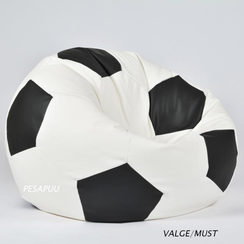 Kott-tool Jalgpall Originale 250L