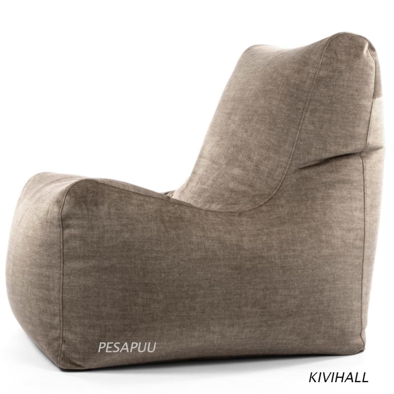 Kott-tool Royal Vogue 420L
