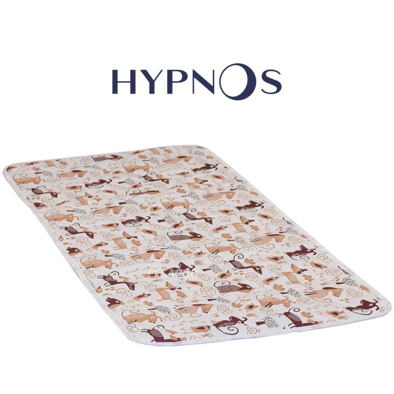 Madratsikaitse Hopp 60x120 Hypnos