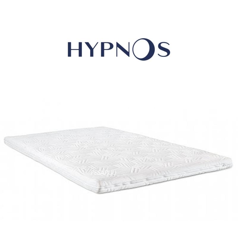 Kattemadrats Aphrodite 140x220 Hypnos, erimõõt
