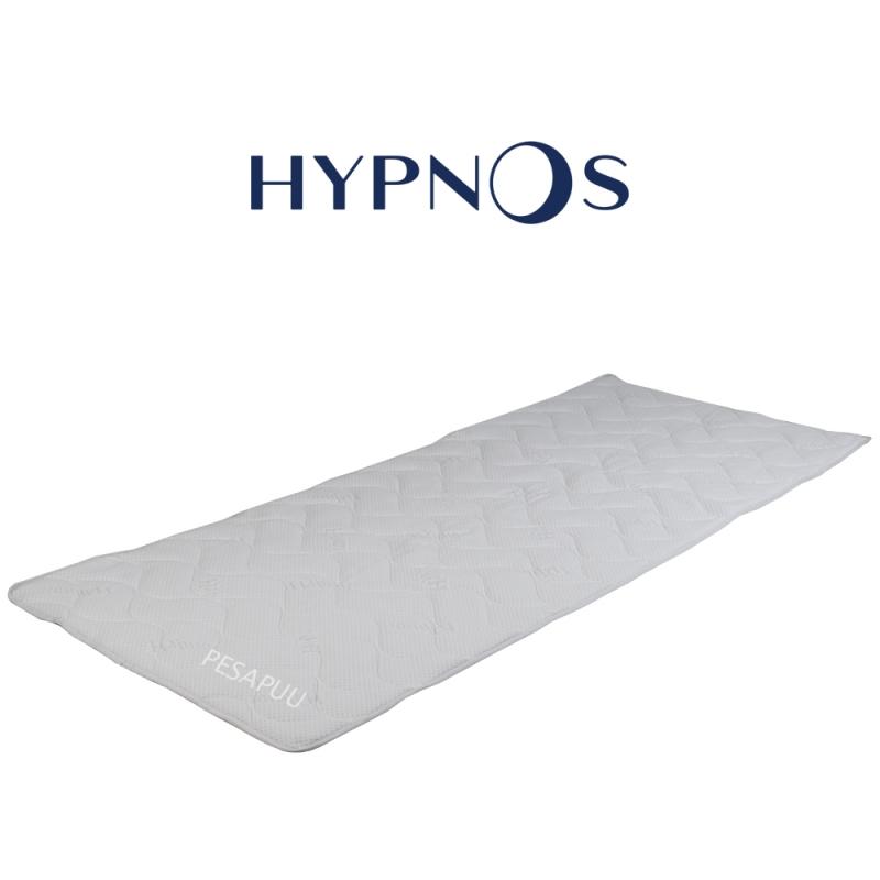 Madratsikaitse Hypno 180x200 Hypnos
