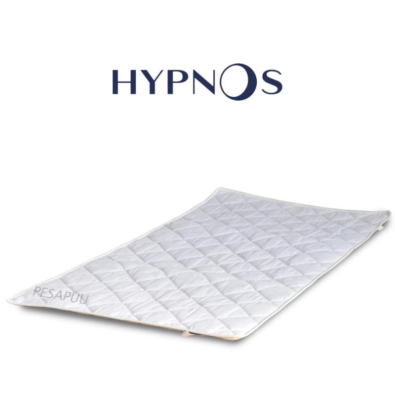 Madratsikaitse veekindel 80x190 Hypnos, erimõõt