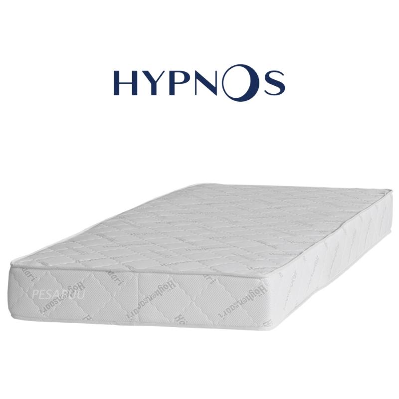 Vedrumadrats Helios 140x190 Hypnos, erimõõt