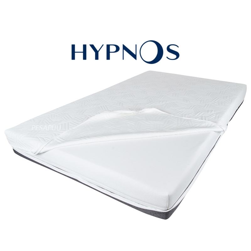 Vedrumadrats Hera 160x190 Hypnos, erimõõt