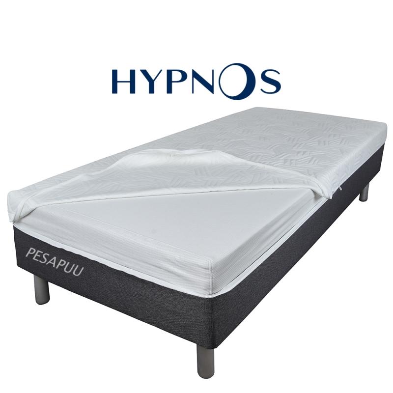 Vedruvoodi Hera 120x200 Hypnos