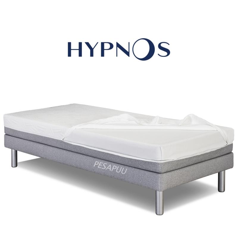 Voodikomplekt Hera 120x200 Hypnos