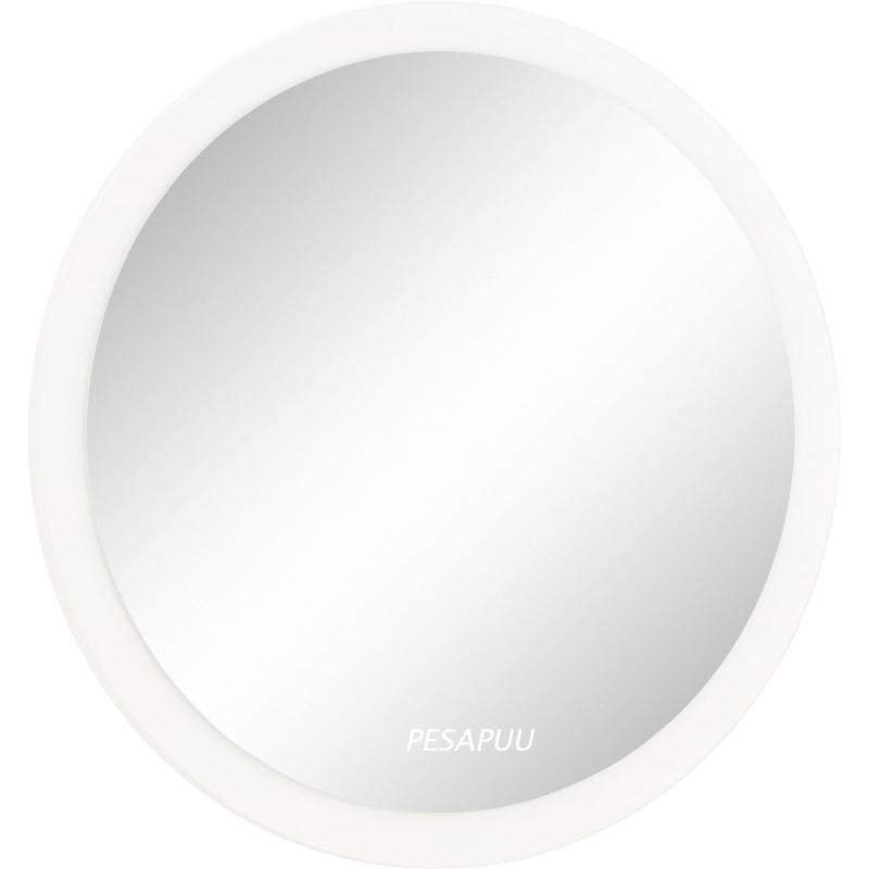 Peegel Ayanna M064-33-27