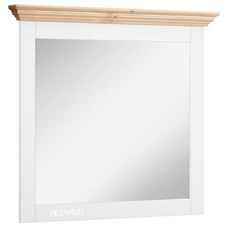 Peegel Ayanna M062-33-27