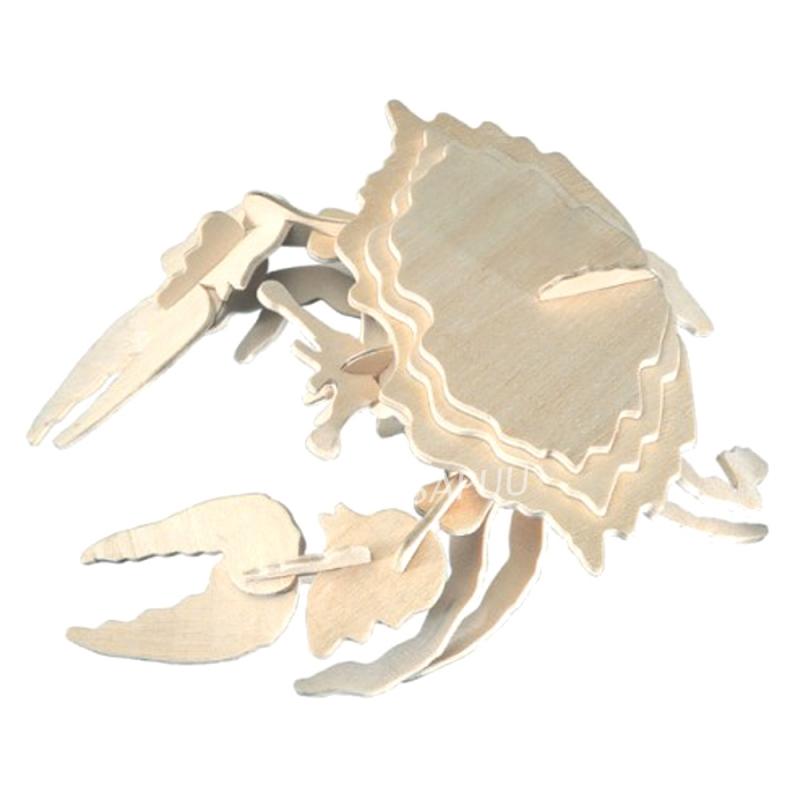3D pusle Krabi