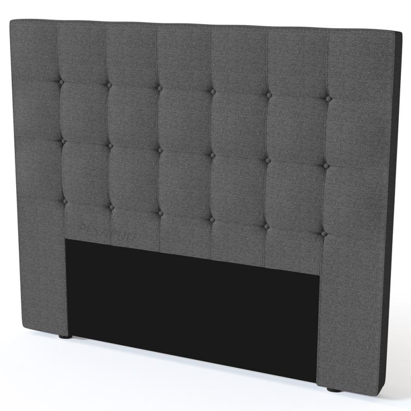 Peatsiots Aratorp 160 BLACK Sleepwell
