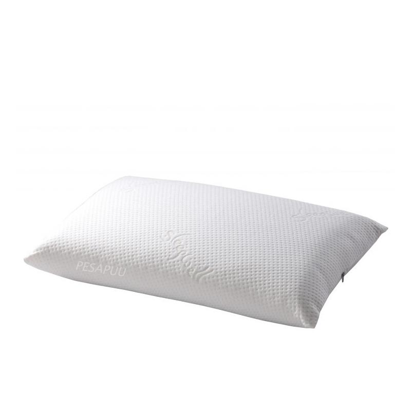 Padi Latex Soft 60x40x13 Sleepwell
