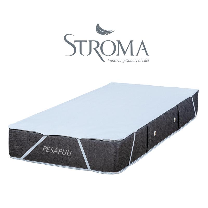 Madratsikaitselina MPW 90x190 Stroma