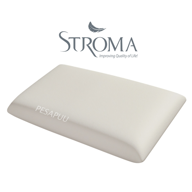 Padi Extrapure Classic MC Stroma