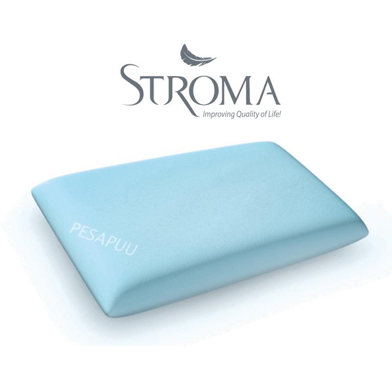 Padi Extrapure Classic Watergel Full MC Stroma