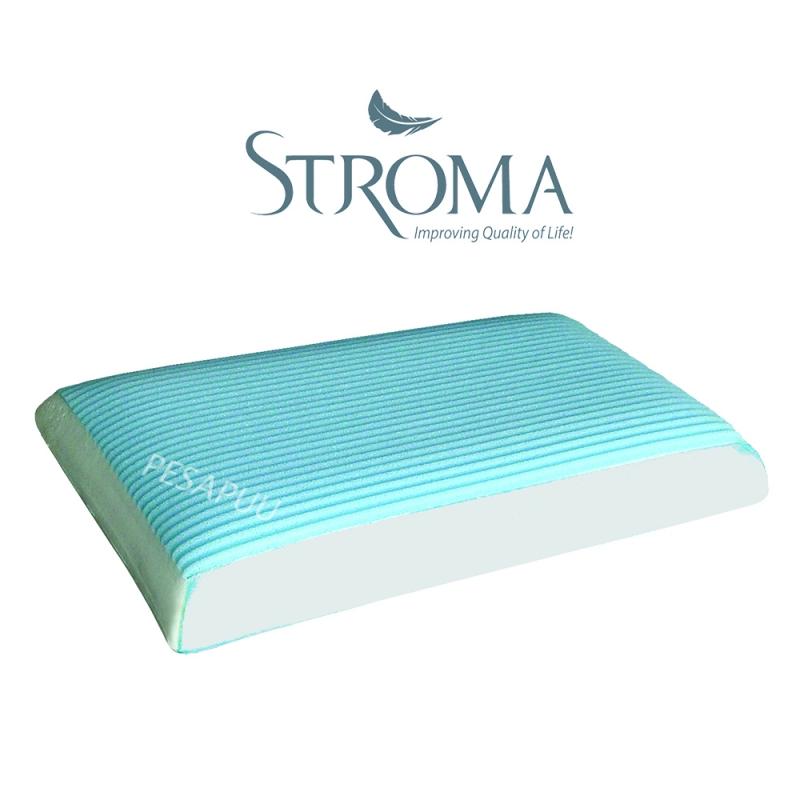 Padi Extrapure Classic Watergel Insert MC Stroma