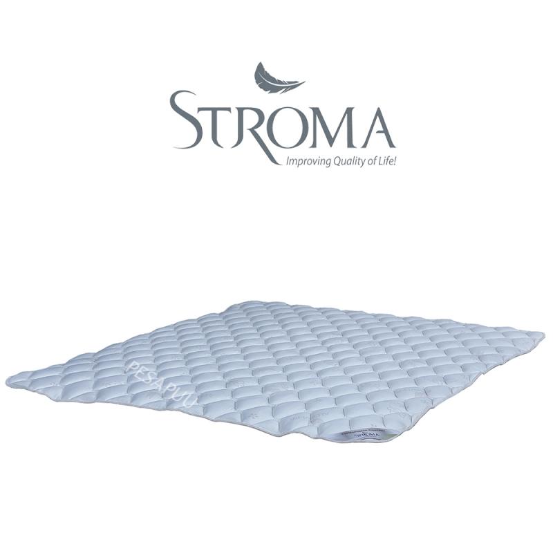 Madratsikaitse Top Comfort 140x200 Stroma