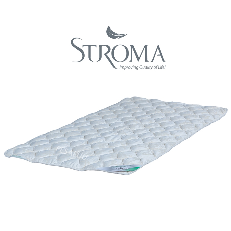 Kattemadrats Top 60x120 Stroma