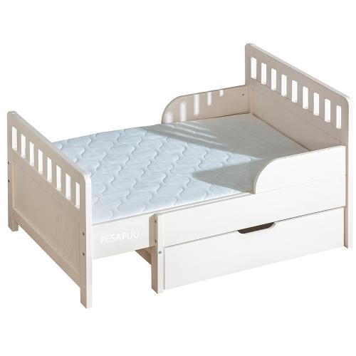 Pikendatav voodi Iga 3 PESAPUU.jpg