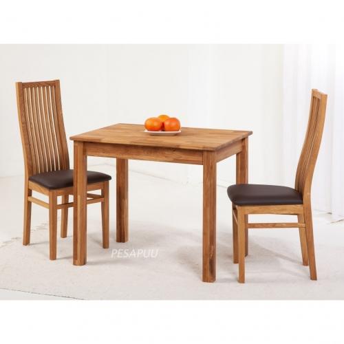 Laud Lem 90x65 9242 2 tooli Sandra.jpg