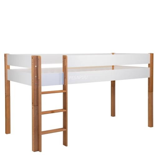 Poolkorge voodi Kasper 90x200 PESAPUU.jpg