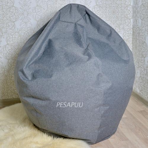 Kott-tool Diana Active Premium hall PESAPUU.jpg