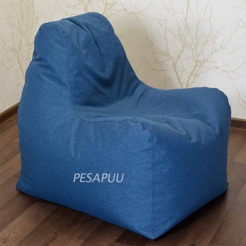 Kott-tool Lucas Active Premium 250 blue PESAPUU.jpg