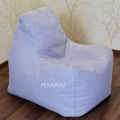 Kott-tool Lucas Home 250 lilac PESAPUU.jpg