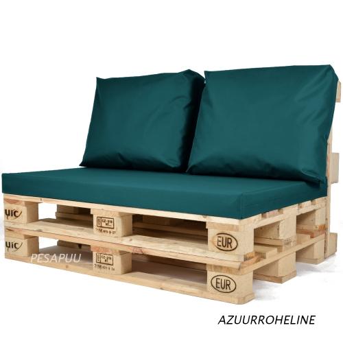 Istumismadrats+seljatoepadjad_euroalusele_Active_azuurroheline_PESAPUU.jpg