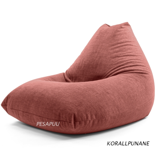 Kott-tool_Bella_Vogue_300L_korallpunane_PESAPUU.jpg