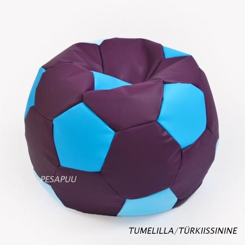 Kott-tool_Jalgpall_Original_110L_turkiissinine-tumelilla_PESAPUU.jpg