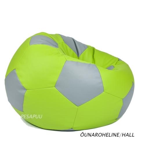 Kott-tool_Jalgpall_Original_190L_ounaroheline-hall_PESAPUU.jpg