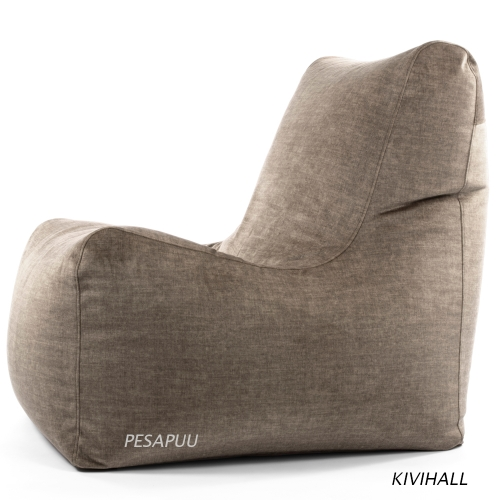 Kott-tool_Royal_Vogue_420L_kivihall_PESAPUU.jpg