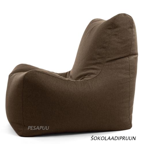 Kott-tool_Royal_Style_420L_šokolaadipruun_PESAPUU.jpg