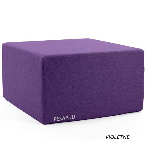 Tumba-kulalismadrats_Otto_Style_1-kohaline_violetne_PESAPUU.jpg