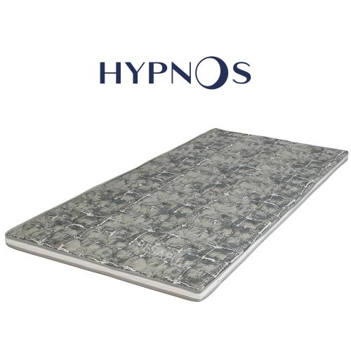 Kattemadrats Juno kitsas HYPNOS PESAPUU.jpg