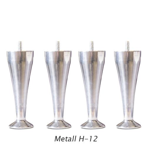 Vedruvoodi Hypnos jalad sampuseklaasi kujulised H-12 PESAPUU.jpg