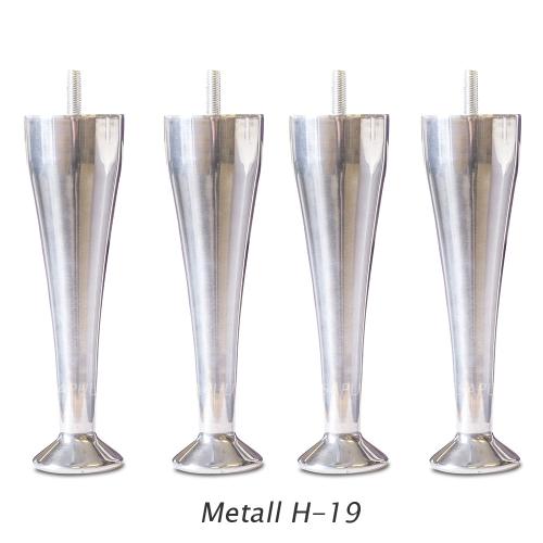 Vedruvoodi Hypnos jalad sampuseklaasi kujulised H-19 PESAPUU.jpg