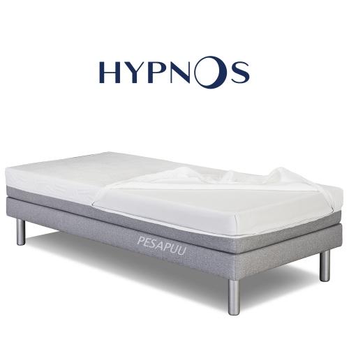 Voodikomplekt Hera Hypnos 1 PESAPUU.jpg