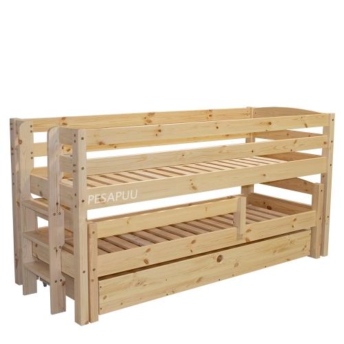 Poolkorge voodi Kalli 90x200 pustredeliga_komplekt_PESAPUU.jpg