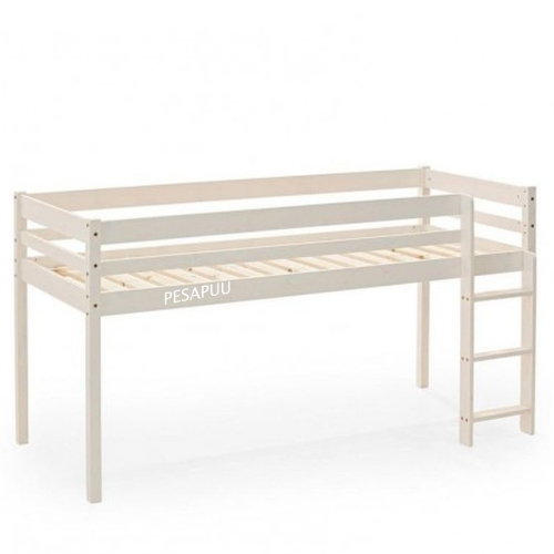 Poolkorge voodi Nova PESAPUU.jpg