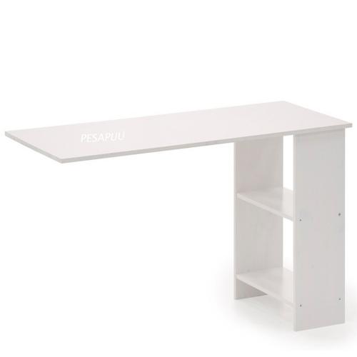 Poolkorge voodi Nova valjatõmmatav laud.jpg