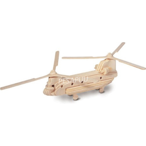 3D pusle Chinook 1 PESAPUU.jpg