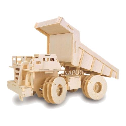 3D pusle Dump Truck 1 PESAPUU.jpg