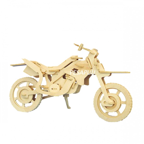 3D pusle Enduro Mootorratas PESAPUU.jpg