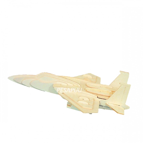 3D pusle F-15 Hävitaja PESAPUU.jpg