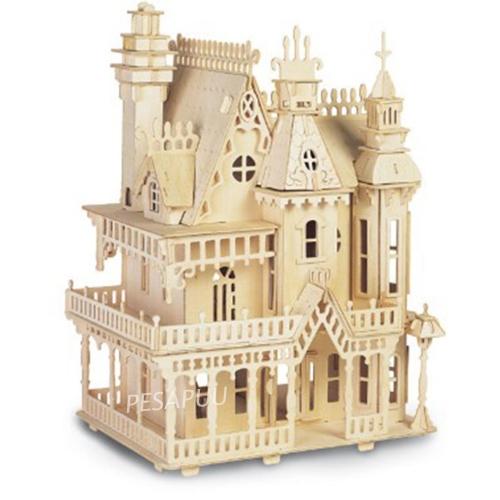 3D pusle Fantasy villa 1 PESAPUU.jpg
