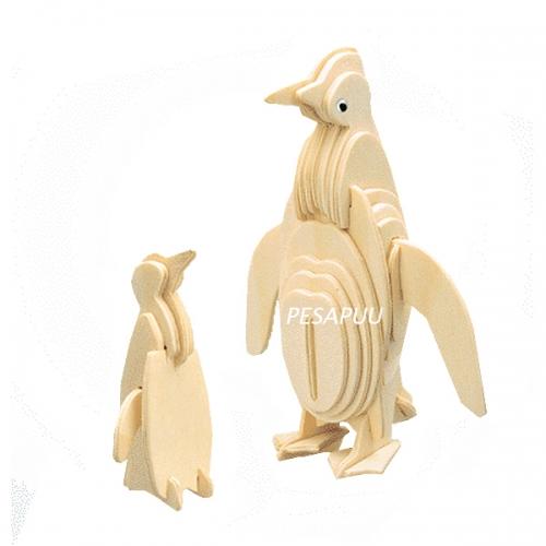 3D pusle Pingviinid PESAPUU.jpg